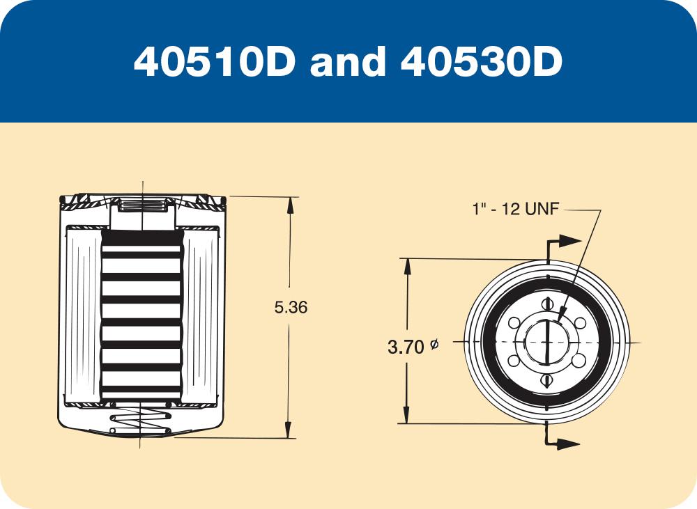 40510D Diagram