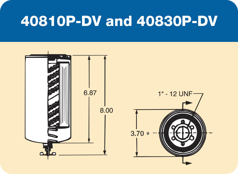 40810 P-DV and 40830 P-DV Diagram.jpg