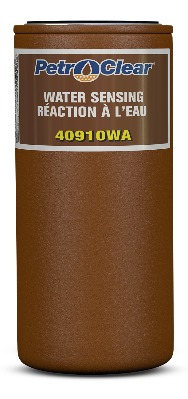 Brown 409W AD Series Particulate Removing Water Sensing Spin on Fuel Dispenser Filter.png