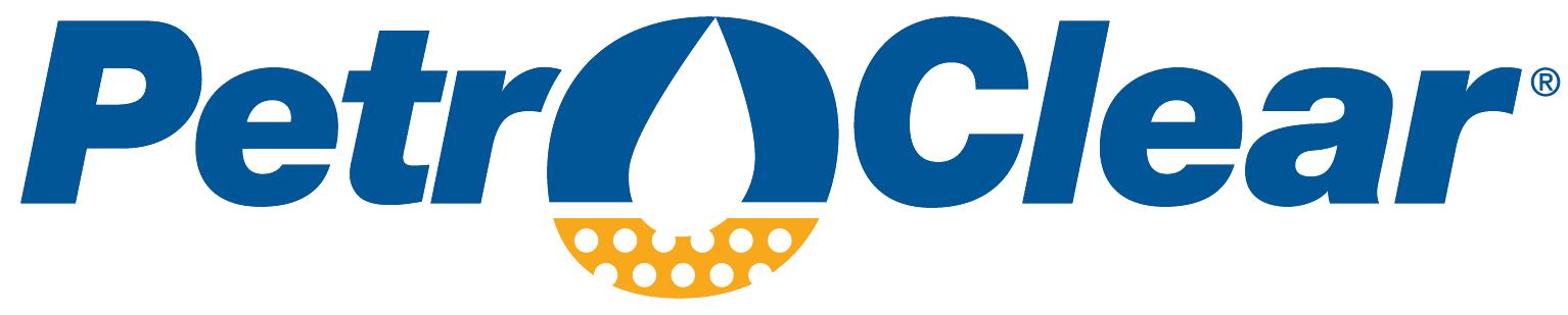 PetroClear