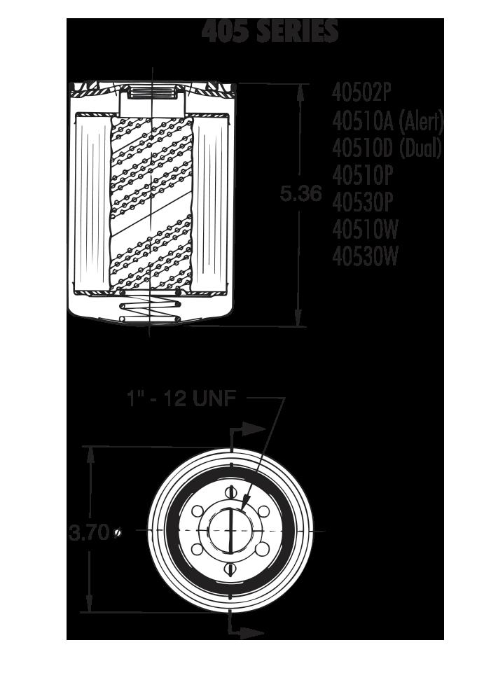 petroclear a guide to petroclear fuel dispenser filter dimensions rh petroclear com
